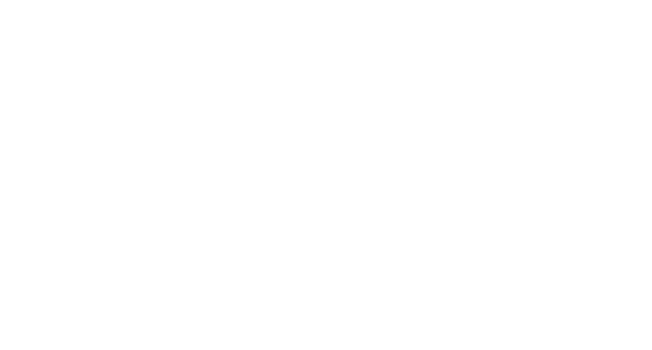 Mancca – Art & Design Studio